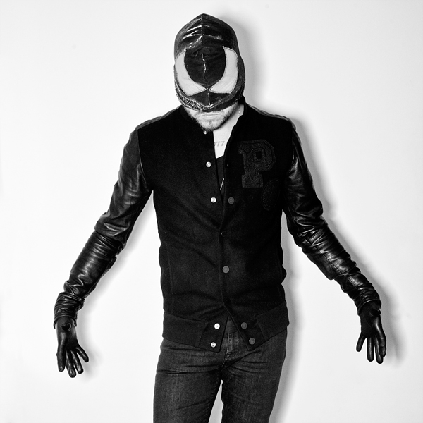 http://tombronowski.com/files/gimgs/23_bloodybeetroots2.jpg