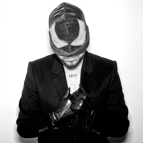 http://tombronowski.com/files/gimgs/23_bloodybeetroots4.jpg