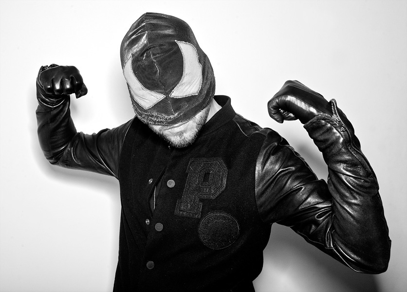 http://tombronowski.com/files/gimgs/23_bloodybeetroots5.jpg