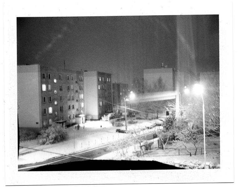 http://tombronowski.com/files/gimgs/7_polaroid2.jpg