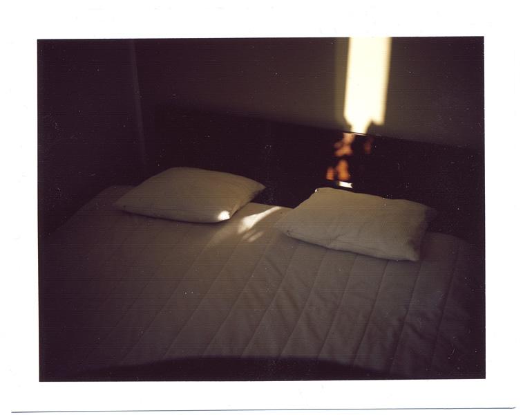 http://tombronowski.com/files/gimgs/7_polaroid4.jpg